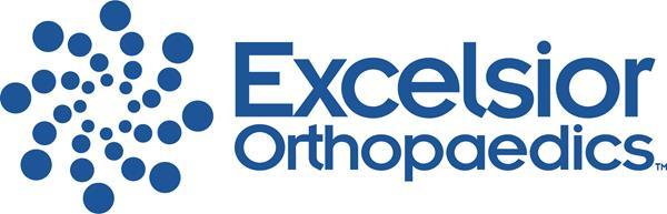 Excelsior Orthopedics