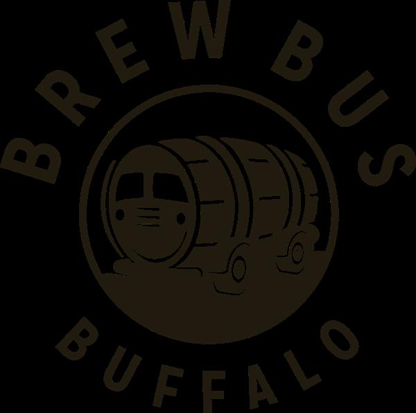 Brew Bus Buffalo