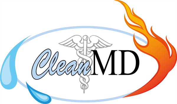 Clean MD