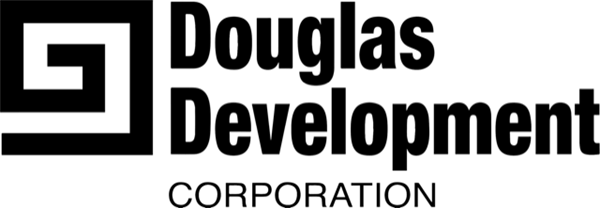 Douglas Development