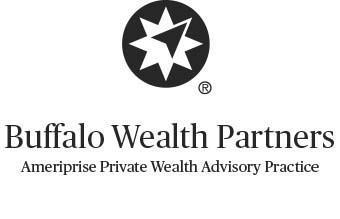 Buffalo Wealth Partners