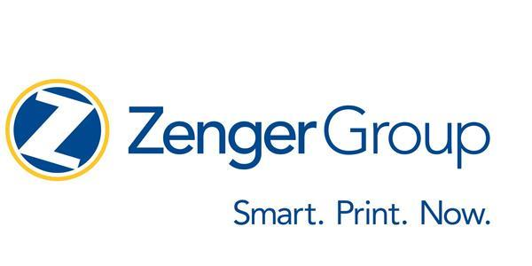 Zenger Group
