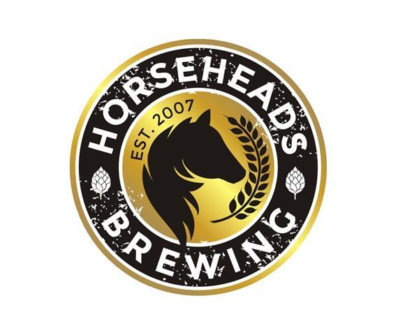 Horsehead Brewery