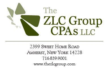 The ZLC Group