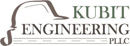 Kubit Engineering PLLC