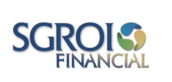 Sgroi Financial