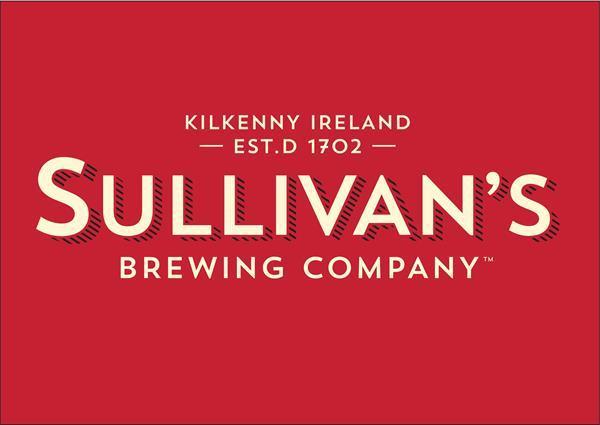 Sullivans Brewery