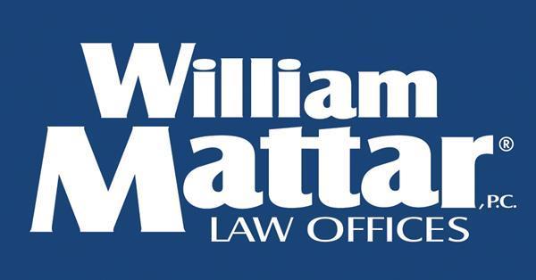 William Mattar