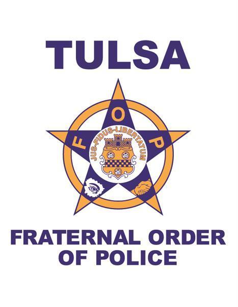 Tulsa FOP