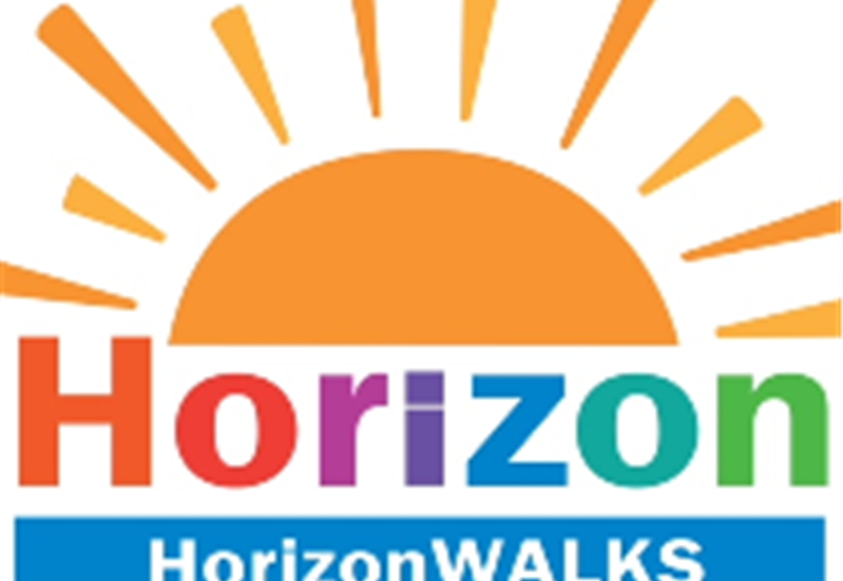HorizonWALKS - Baltimore, MD