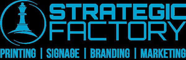 Strategic Factory