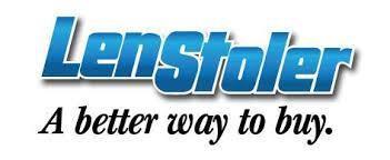 Len Stoler Automotive Group
