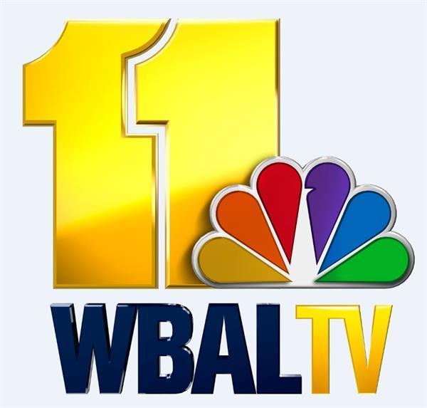 WBAL-TV11
