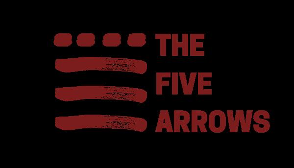 The Five Arrows Media