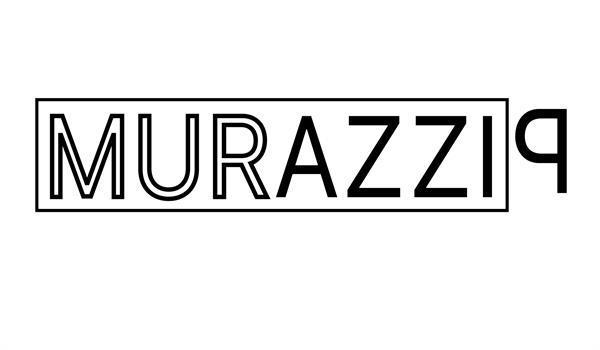 Murazzi Pizza