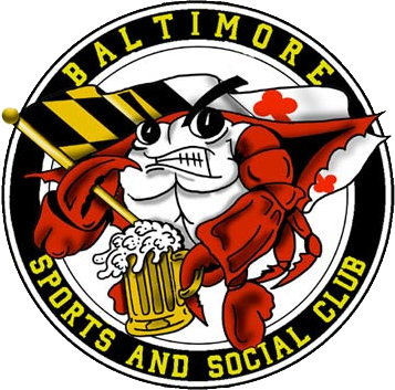 Baltimore Sports and Social Club