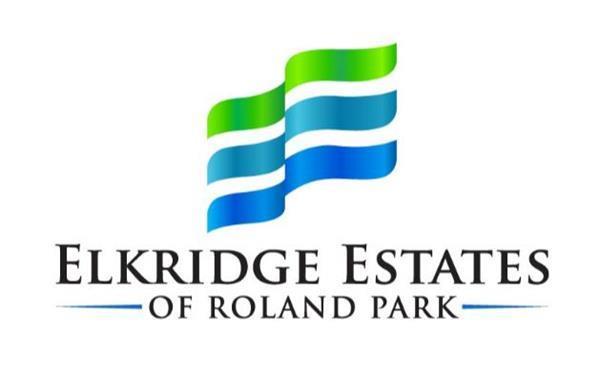 Elkridge Estates of Roland Park