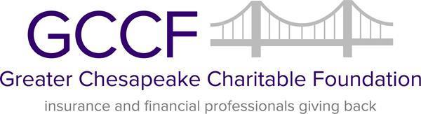 Greater Chesapeake Charitable Foundation
