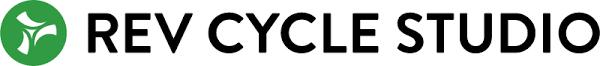 REV Cycle Studio