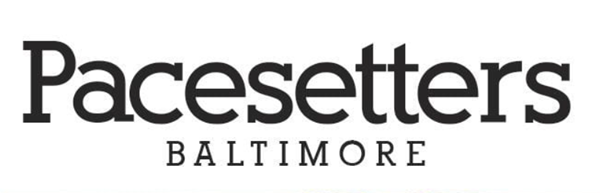 Pacesetters Baltimore