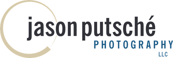 Jason Putsche Photography