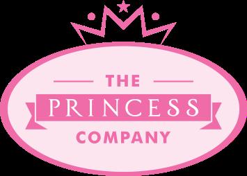 The Princess Company Maryland