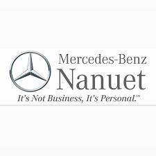 Mercedes Nanuet