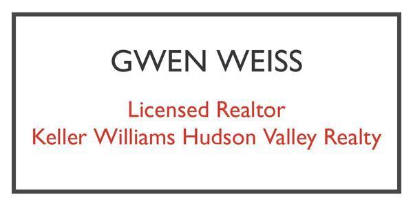 Gwen Weiss
