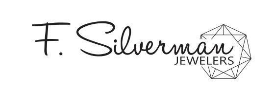 F. Silverman Jewelers