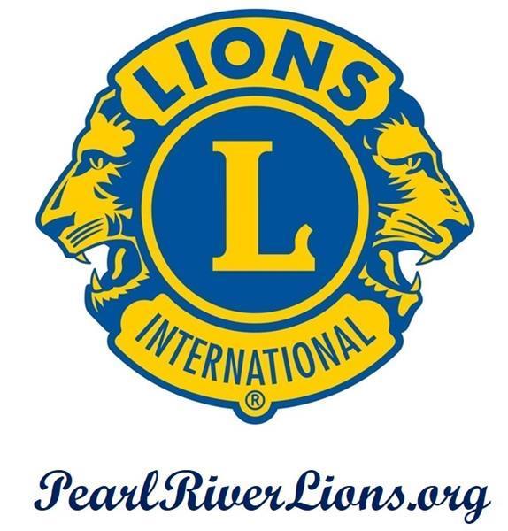 Pearl River Lions Club