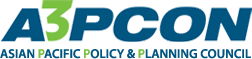 Asian Pacific Policy Planning Council