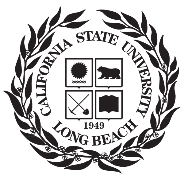 California State University Long Beach
