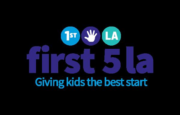 First 5 LA