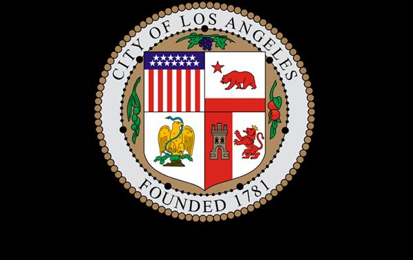 LA City Council