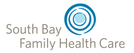 South Bay Family Health Care