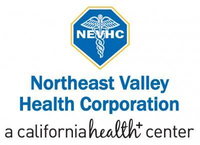 Northeast Valley Health Corporation