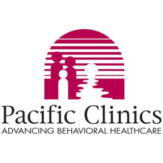 Pacific Clinics