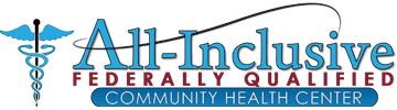 All Inclusive Community Health Center