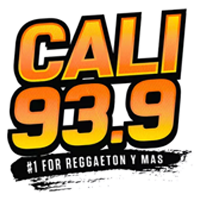 CALI 93.9