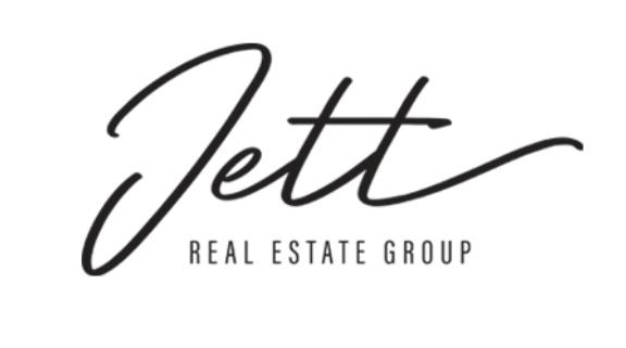 Jett Realstate