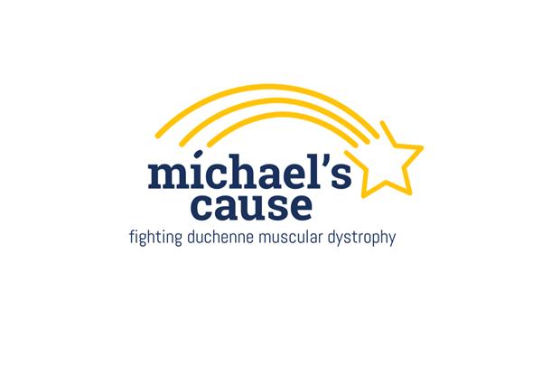 Michael's Cause