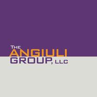 The Angiuli Group