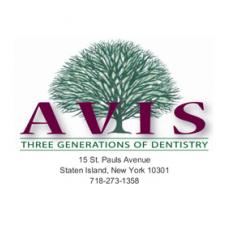 Avis Dentistry