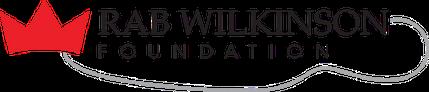 Rab Wilkinson Foundation