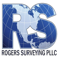 Rogers Surveying