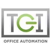 TGI Office Automation