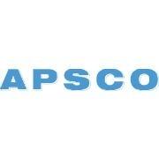 APSCO Sports Enterprises