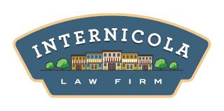 Internicola Law Firm