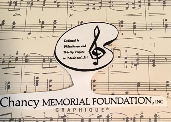 Chancy Memorial Foundation