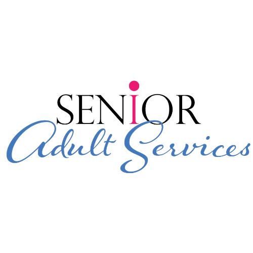 JCC Senior Servicews